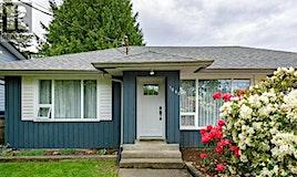 1065 Willemar Avenue, Courtenay, BC, V9N 3M1