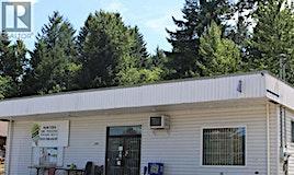 10056 South South Shore Road, Honeymoon Bay, BC, V0R 1Y0