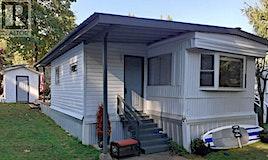 50-2785 Wallbank, Shawnigan Lake, BC, V0R 2W2