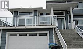 149 Kian Place, Nanaimo, BC, V9T 0J2