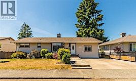 4434 9th Avenue, Port Alberni, BC, V9Y 4V5