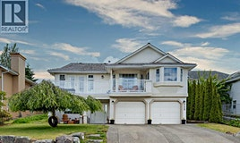 729 Bowen Drive, Campbell River, BC, V9W 2C5