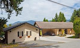 801 Aros Road, Area C (Cobble Hill), BC, V0R 1L4