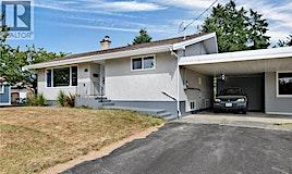 4975 Gordon Avenue, Port Alberni, BC, V9Y 6T4