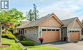 2409 Parveen Place, Nanaimo, BC, V9T 0G2