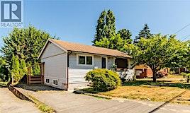 370 Wakesiah Avenue, Nanaimo, BC, V9R 3K7