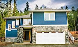 2810 Woodcroft Place, Shawnigan Lake, BC, V0R 2W1