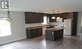 904 Darshan Place, Nanaimo, BC, V9R 0G1