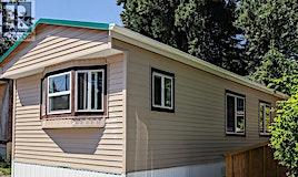 19-1226 Lawlor, Nanaimo, BC, V9R 6L6