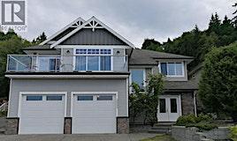 5553 Norton Road, Nanaimo, BC, V9T 6S2