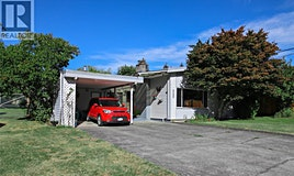 3159 Uplands Drive, Nanaimo, BC, V9T 2S9