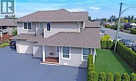 6011 Brickyard Road, Nanaimo, BC, V9V 1M6