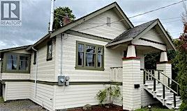 585 Fifth Street, Nanaimo, BC, V9R 1P5