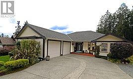 890 Kentwood Way, Nanaimo, BC, V9R 6P1