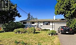 3161 Uplands Drive, Nanaimo, BC, V9T 2S9