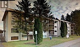 7235 Highland Drive, Port Hardy, BC, V9N 2P0
