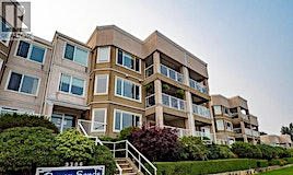 102-3156 West Island, Qualicum Beach, BC, V9K 2J7