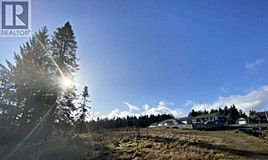 570 Old Petersen Road, Campbell River, BC, V9W 3M9