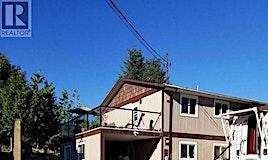 5094 Beaver Harbour Road, Port Hardy, BC, V0N 2P0