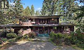 7347 Walton Road, Honeymoon Bay, BC, V0R 1Y0
