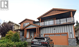 5763 Bradbury Road, Nanaimo, BC, V9T 6R2