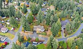 6597 Elm Road, Nanaimo, BC, V0R 2H0