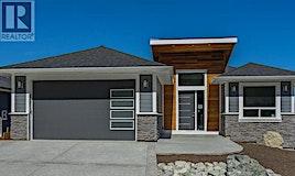 4642 Sheridan Ridge Road, Nanaimo, BC, V9T 6S6