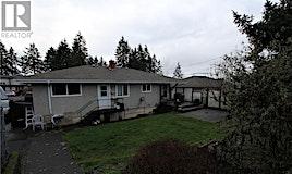 4391 Roger Street, Port Alberni, BC, V9Y 3Z5