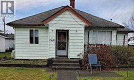 2440 10th Avenue, Port Alberni, BC, V9Y 2P7