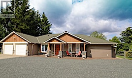 1701 Warn Way, Qualicum Beach, BC, V9K 2S3