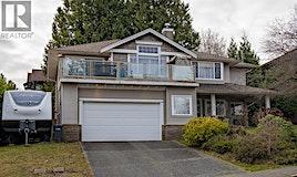 2265 Arbot Road, Nanaimo, BC, V9R 6S5