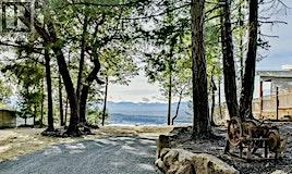1306 Harrison Way, Gabriola Island, BC, V0R 1X2
