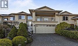 3397 Edgewood Drive, Nanaimo, BC, V9T 5V2