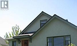 201 Pine Street, Nanaimo, BC, V9R 2B5