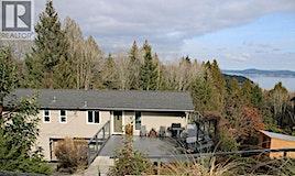835 Alget Avenue, Area A (Mill Bay / Malahat), BC, V0R 2P1