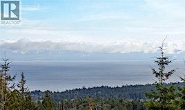 Lot-21 Copley Ridge, Nanaimo, BC, V0R 2H0
