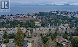 5180 Universal Place, Nanaimo, BC, V9T 5L7