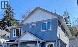 2153 Salmon Road, Nanaimo, BC, V9T 0A8