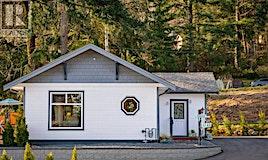 2145 Salmon Road, Nanaimo, BC, V9R 6H9