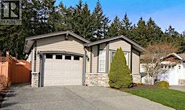 3984 Valewood Drive, Nanaimo, BC, V9T 6B9