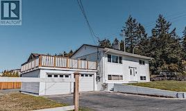 1 Leam Road, Nanaimo, BC, V9T 3N7