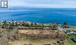 Lot A Island Highway, Campbell River, BC, V9H 1M3