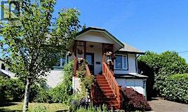 536 Bradley Street, Nanaimo, BC, V9S 1C1