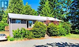 3897 Cobble Hill Road, Cobble Hill, BC, V0R 1L5