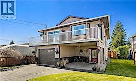 4954 Elizabeth Street, Port Alberni, BC, V9Y 6M5