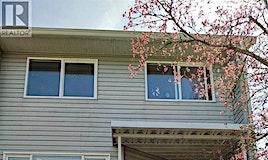 5209 Gertrude Street, Port Alberni, BC, V9Y 6L1