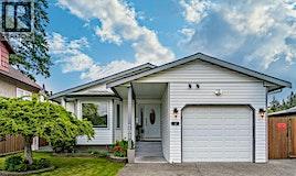 702 Hamilton Avenue, Nanaimo, BC, V9R 4G6
