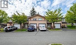 1664 Creekside Drive, Nanaimo, BC, V9S 5V8