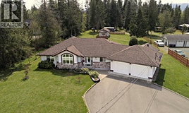 2038 Pierpont Road, Coombs, BC, V0R 1M0