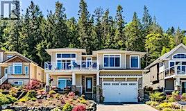 3965 Gulfview Drive, Nanaimo, BC, V9T 6B5
